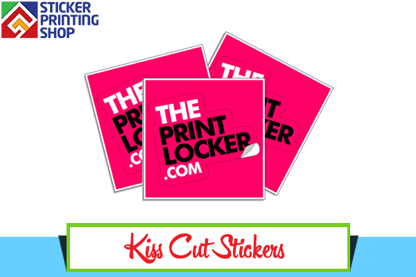 Make it Accessible Kiss-Cut Stickers